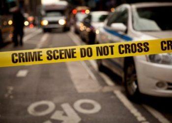 violent-crimes